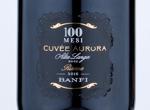 Cuvée Aurora Riserva 100 Mesi - Alta Langa Riserva, 2010