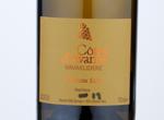 Côtes d'Avanos Narince,2019