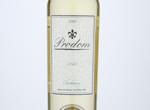 Prodom Chardonnay,2020