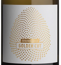 Steindorfer GOLDEN-CUT label resize
