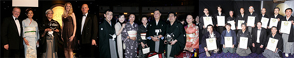IWC_sake_Champion_2007-2008-2009