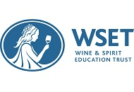 Sponsors of Wine Educator of the Year