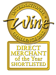 Direct Merchant of the Year