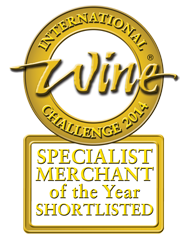 Specialist Merchants of the Year