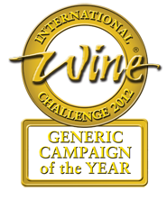 Generic Campaign of the Year