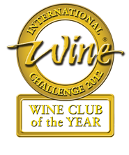 Wine Club of the Year