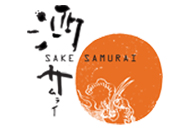 Sake Samurai Association